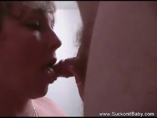 Sandee westgate blow job