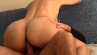 naked lesbian slave
