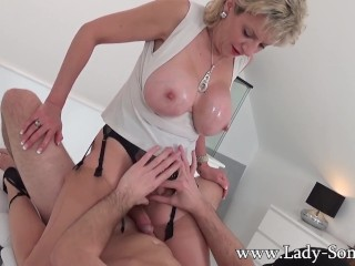 Brazzers My Porn Finally Fucked, Natural Tits Movie Film
