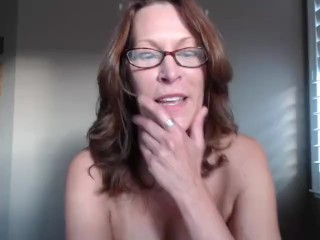slut jessryan flashing pussy on live webcam