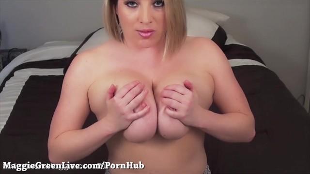 curvy huge booty