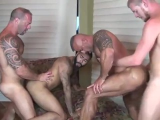 Gay beat sex speedo