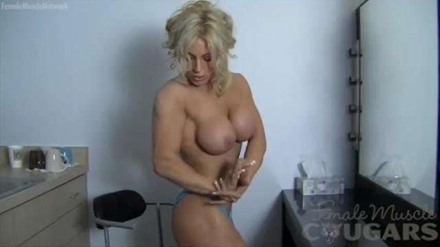 Celeb Marcia Strassman Naked Jpg