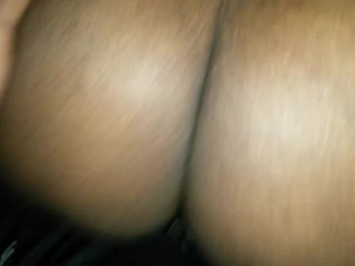 Kenya ass