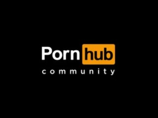 Close Up Lesbian Strapon