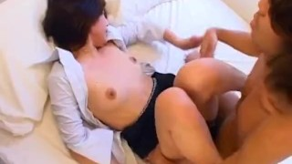 Dazzling porn scenes along sexy Minami Otsuki  cock sucking pussy doggy style hardcore action pussy creampies hot milf creamed pussy hairy pussy javhd