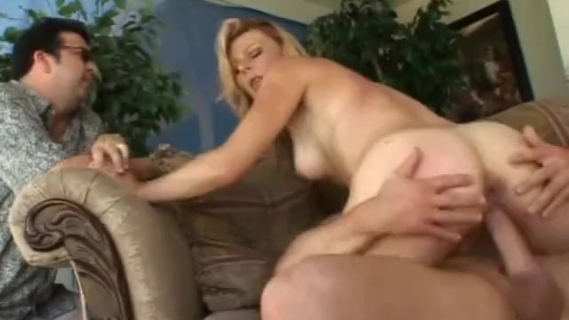 Mom used for sex Italian swinger housewife used for sex