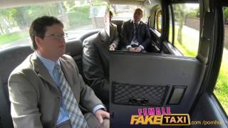 femalefaketaxi big-boobs interracial rimming facials group-sex reality amateur taxi big-tits milf blowjob car-sex deep-throat public bbc