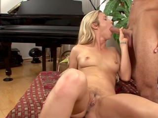 Sarah Stage Nude Galleries Fucking, Young KarlA Kusch Gets Monster Facial Blonde Blowjob Cumshot Por