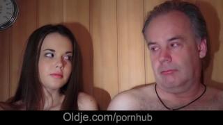 screaming female orgasm