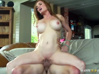 My Hot Book Xvideos Fucking, Celebrity Cum Facial Shot Mp4 Video