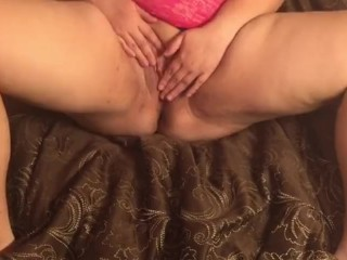 Sexy cuban babes compilation of bbw pussy play chubby masturbate fat pussy solo orgasm