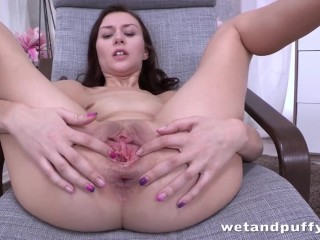 Brazzers mommy got boobs its the perfect size for your