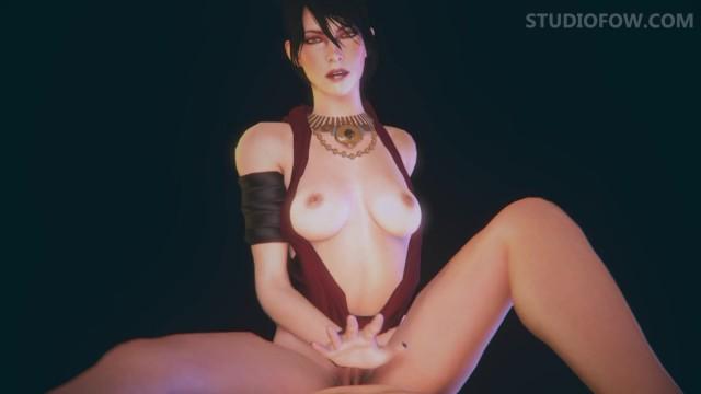 Aveline dragon age 2 sex scene - Dragon age morrigan porn