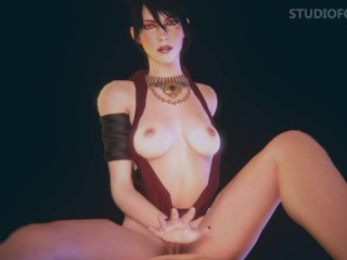 Xxx porn game porn xbox, that girl has some huge tits