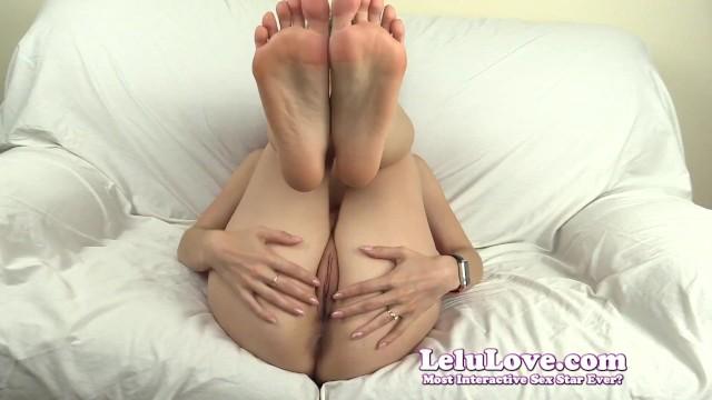 Large peneis
