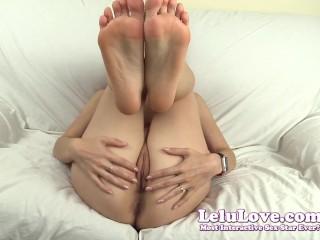 Www movies tube dirty 5 scene 4 pornhub blowjob braids babe small tits shaved n