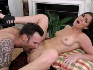 Savannah sex video brittany shae loves to 69 and take loads on her face brittany shae br