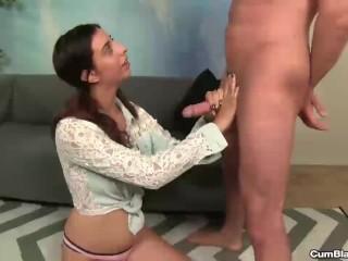 Nudiste big sexe photo cfnm