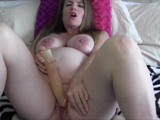 Women Tied Up And Forced To Cum Step Son Makes Pregnant Mom Masturbate For HIm