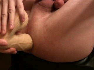homemade-first-time-anal-video-huge-interracial-anal-penitration