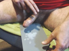 No. 97 - Another 6 Days of Sperm 4 You [9-5-13]