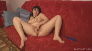 rude girl sex