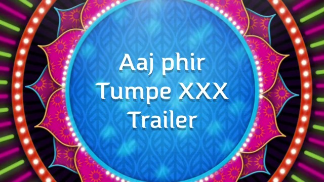 Kiefer sunderland 24 xxx porn Bollywood porn - aaj phir tumpe xxx - www.filmyfantasy.com