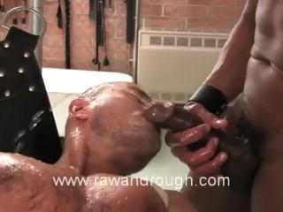 fat black mom porn