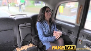 FakeTaxi Spanish babe has great tits and ass ebony spanish dogging rough amateur british blowjob teen rimming spycam public anal car pov reality camera kinky-boots