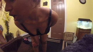 Indian clothes away south stripping her tease ass