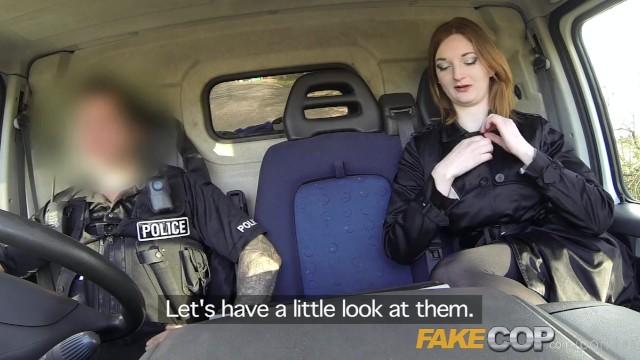 cop porn escort martigues