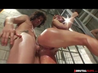 Rhia fucking, sex shared women scene