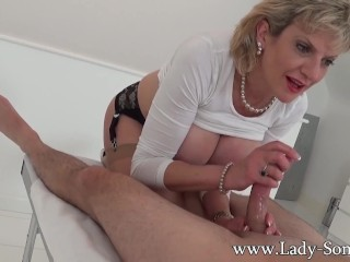 Sexy sonja amateur sex tape — pic 2