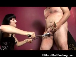 Hottest Young Incest Videos Ero Gallery HD