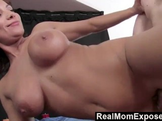 New Casting Tube Fucking, Www Xvideos Com New 1 Sex
