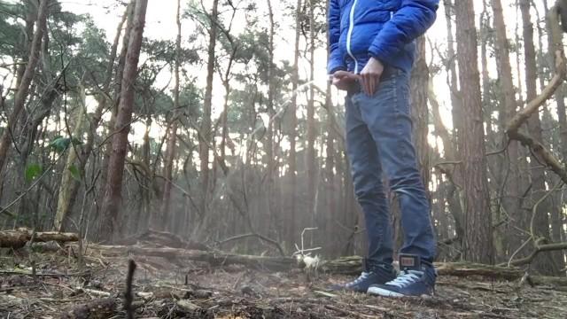 smotret-pisayushie-parni-video