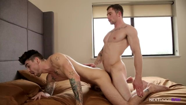 Sounding bear gay pay per minute Nextdoorraw johnny torque bottoms for the first time