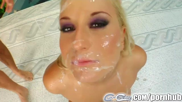 Cover cum in Cum for cover cum covering leaves myra shiny and sticky
