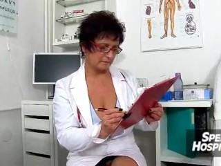 Mature solo porn videos