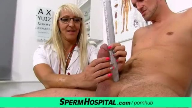 Absolutely agree Hospital sex hot photo