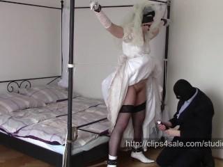 Rihanna what my name mp4 video download too horny to work twinpeek vickie powell masturbation wankin