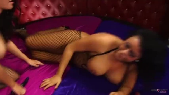 Dani o neal pussy - Leah jaye dani oneal - babestation xtreme live show