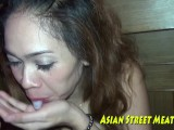 video sex amatir indonesia bokep