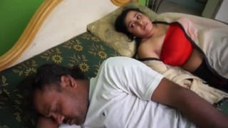 Sexy Indian Boy Romance Indian Beautiful Housewife Affair Sex Video  swathi naidu women removing bra sexy romantic scenes pressing boobs sexyy house wife mallu aunty mms ass-fuck hot-couple desi-house-wife nude scenes romantic film bra wearing women naked scenes telugu short films latest mallu boobs