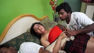 Sexy Indian Boy Romance Indian Beautiful Housewife Affair Sex Video porno