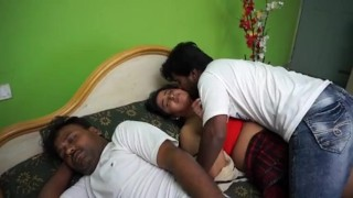 Sexy Indian Boy Romance Indian Beautiful Housewife Affair Sex Video Shares homemade