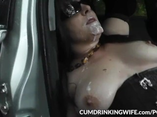Preview 3 of Gangbang My Wife