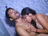 Download Hot And Sexy Girl Taking Bath With Boyfriend South Indian Bathroom Sexvideo