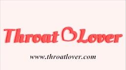 throatloverxxx